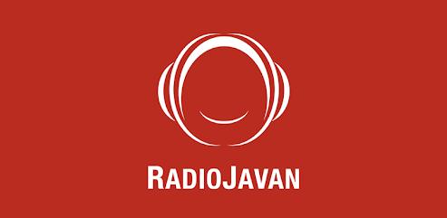 دانلود برنامه Radio Javan