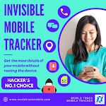 Track any mobile instantly for free