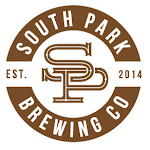 Logo of South Park Scripps Pier Oyster Stout