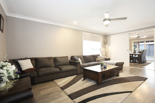 Photo of property at 5 Murdoch Court, Harrington Park 2567