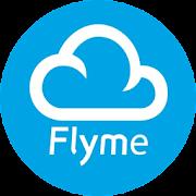 FlymeOS CM12/12.1