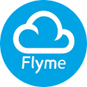 FlymeOS CM12/12.1 APK Cracked Download