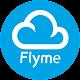 FlymeOS CM12/12.1 v1.6