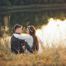 Wedding photographer Aleksandr Konovalov (SunDance). Photo of 11.03.2015