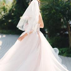 Wedding photographer Irina Kripak (Kripak). Photo of 08.10.2017