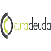 curadeuda1 - Follow Us