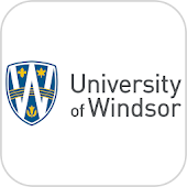 University of Windsor - Experience in VR