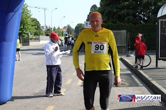 Photo: FOTO ANTONIO CAPASSO - AndòCorri: http://andocorri.blogspot.com/