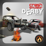 Car Crash Derby Edition 1.04 Apk
