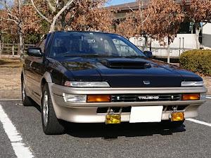 スプリンタートレノ AE92 GT-Zのカスタム事例画像 maomaoさんの2020年01月05日14:53の投稿