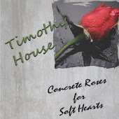 Concrete Roses for Soft Hearts
