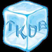 Freezer-Database