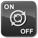 AutoSync OnOff icon