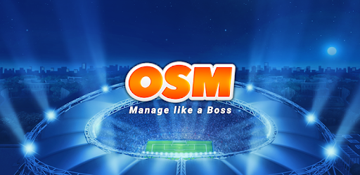 Online Soccer Manager (OSM)- 2019/2020 captures d'écran