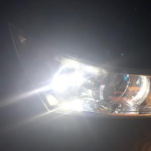 ルークス ハイウェイスター ターボ  H23 ML21Sのカスタム事例画像 ポンコツマンさんの2019年05月12日20:14の投稿