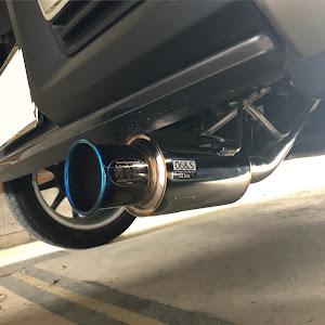 アルトワークス HA36S 2WD・5MTののカスタム事例画像 かずきさんの2018年07月28日15:33の投稿