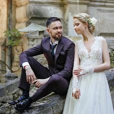Wedding photographer Maksim Duyunov (DuynovMax). Photo of 15.02.2019