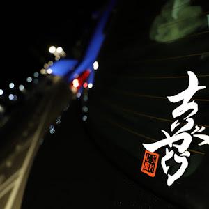 WRX STI  VAB - E  type  RA-Rのカスタム事例画像 みぃくんさんの2020年12月15日01:19の投稿