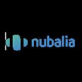 Nubalia