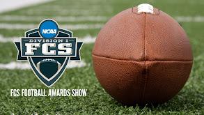 FCS Football Awards Show thumbnail
