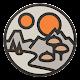 Decentraland - Marketplace viewer (app)