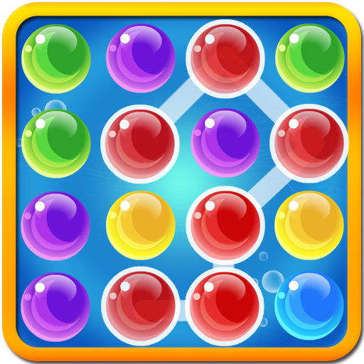 Bubble Crush (game)