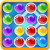 Bubble Crush file APK Free for PC, smart TV Download