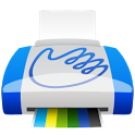 PrintHand Mobile Print icon
