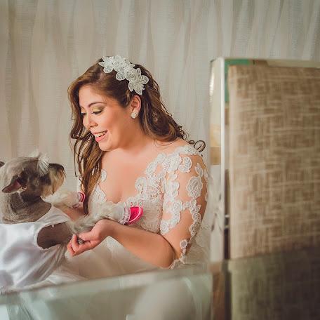 Fotógrafo de bodas José Quintana cobeñas (AzulDeAmor). Foto del 29.10.2017