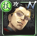 荒瀬和人(N)