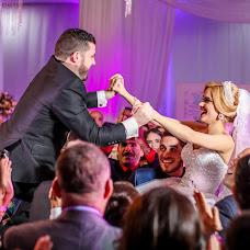 Wedding photographer Alvaro Bellorin (AlvaroBellorin). Photo of 25.01.2017