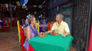 Cashing in on a Casa in Cabo San Lucas, Mexico thumbnail