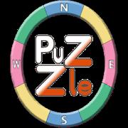 O-Puzzle