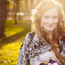 Wedding photographer Vadim Zhitnik (vadymzhytnyk). Photo of 17.03.2017