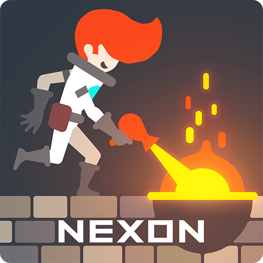 Lode Runner 1 file APK Free for PC, smart TV Download