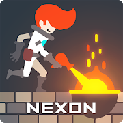 Lode Runner 1 [Mega Mod] APK Free Download