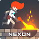 Lode Runner 1 - Androidアプリ