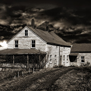 HOUSE PIXOTO.jpg