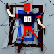 Smash hit wall! Android apk