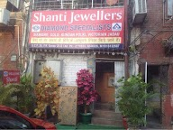 Shanti Jewellers photo 2