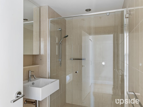 Photo of property at 4115/37C Harbour Road, Hamilton 4007
