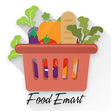 Food E-Mart Download on Windows
