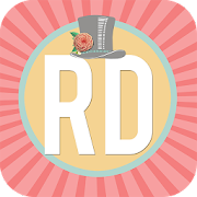 Rhonna Designs 2.43 APK