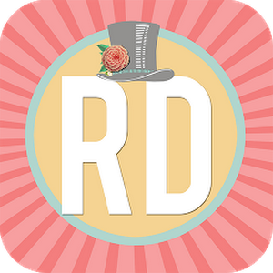 Download Apk Rhonna Designs v2.12.1 APK APKSQUADS.COM
