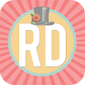 Rhonna Designs icon
