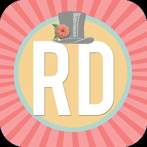 Rhonna Designs v2.5.1 APK