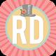 Rhonna Designs v2.5.2