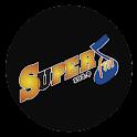 Super 102.9 FM