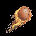 Basketball Shooter! icon