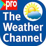 Pro Weather Forecast 1.0 (Paid)